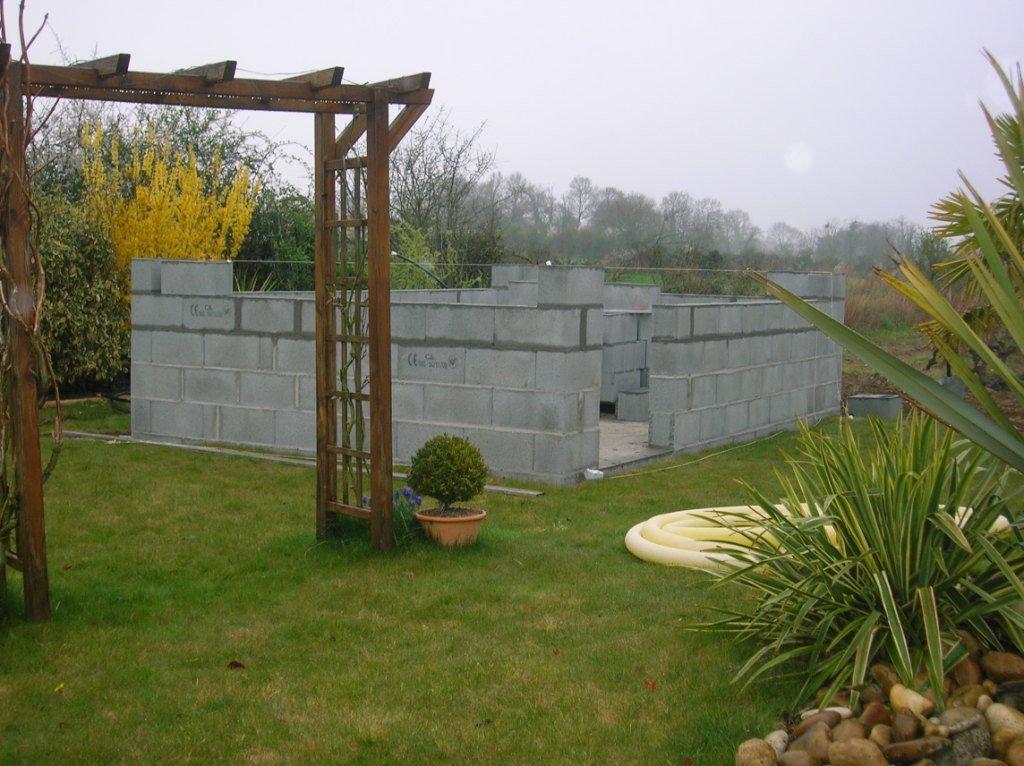 D co cabane de jardin en agglo 21 reims cabane en bois cabane dans les arbres bretagne - Cabane herisson jardin reims ...