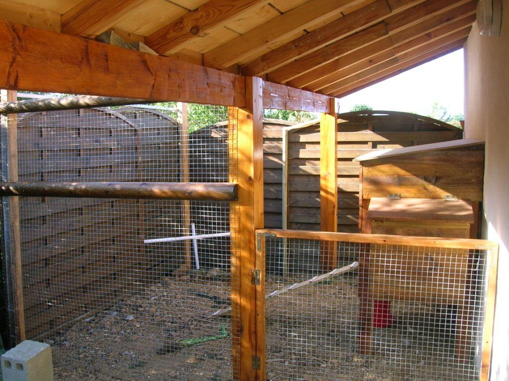construction de mon abri de jardin construction de mon. Black Bedroom Furniture Sets. Home Design Ideas